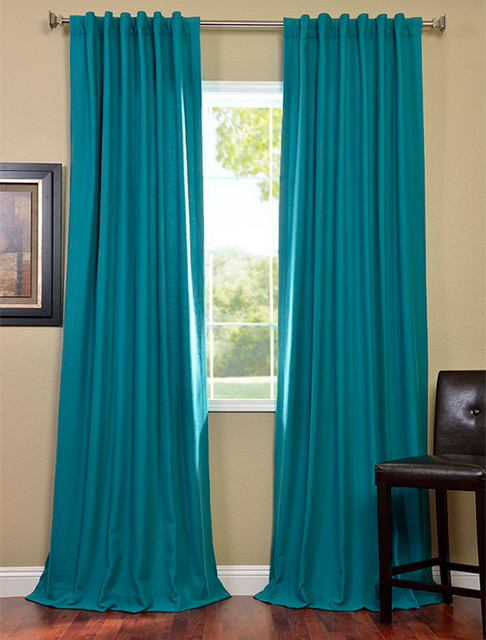Turquoise Curtains Living Room Turquoise Blue And Yellow Living, Part 85