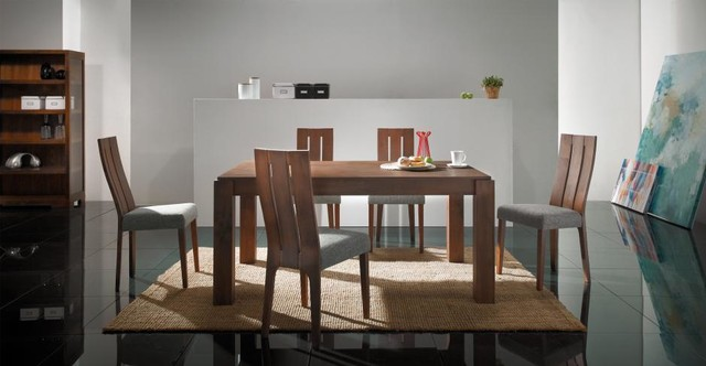 Jasper Vonnie 7 Piece Dining Set