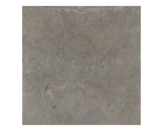 Lagos Azul -Limestone Tile -