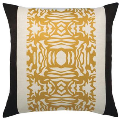 New Elaine Smith Pillows modern-outdoor-pillows