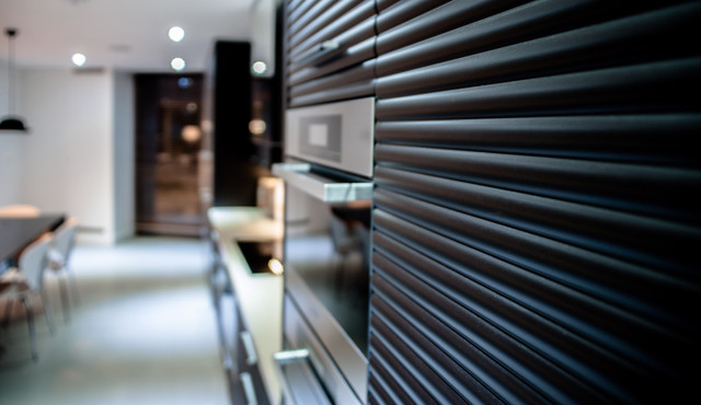 Mobalco kitchens modern-kitchen-cabinetry