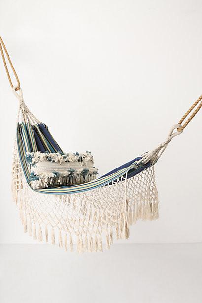 Tayrona Hammock tropical-hammocks-and-swing-chairs