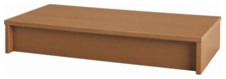 EFFEKTIV Plinth modern