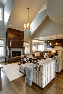calgary 39 s country chic living traditional calgary by rockwood