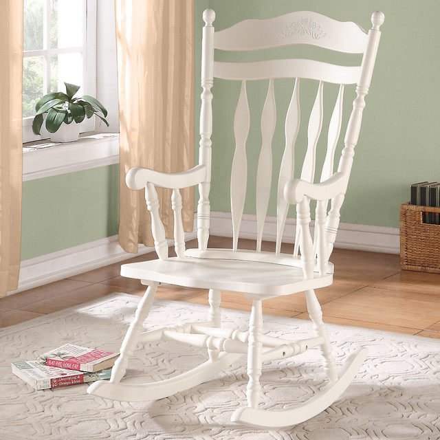 Furniture Makeover Spray Painting Wood Chairs together with Proptology furthermore Rocking Chair Cushions For Nursery additionally Poly Wood ADD202 Classic Adirondack Bar Chair as well Outdoor Rocking Chair Cushion Garden Rocker Cushion. on wooden rocking chair cushion sets