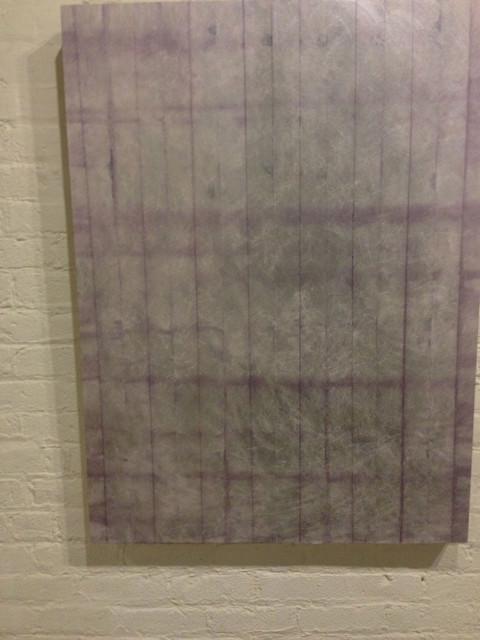 Lea Feinstein Fine ARt modern-artwork