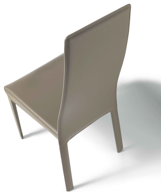 Our Designer Furniture dining-chairs
