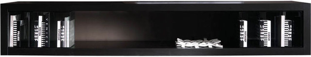 Minotti Johns Low Sideboard modern-buffets-and-sideboards