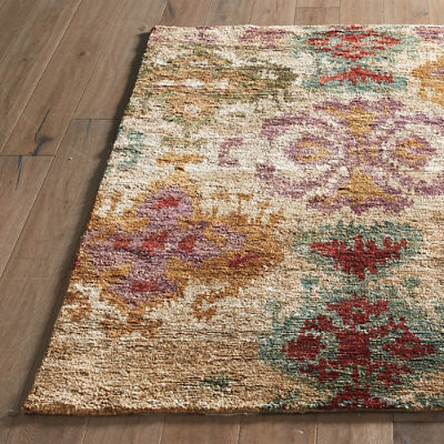 Sedona Indoor Rug Grandin Road Traditional Outdoor