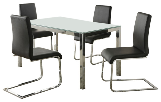 301 Moved Permanently : traditional dining sets from houzz.com size 640 x 408 jpeg 39kB
