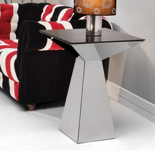 Zuo Modern Tyrell End Table modern-side-tables-and-end-tables