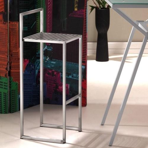Zuo Modern Dalton Bar Stool - Set of 2 modern-bar-stools-and-counter-stools