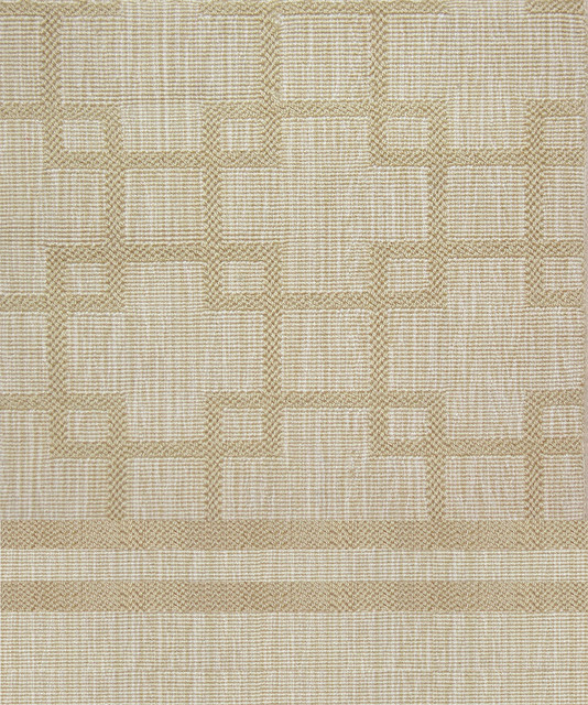 Dante Stria contemporary carpet flooring