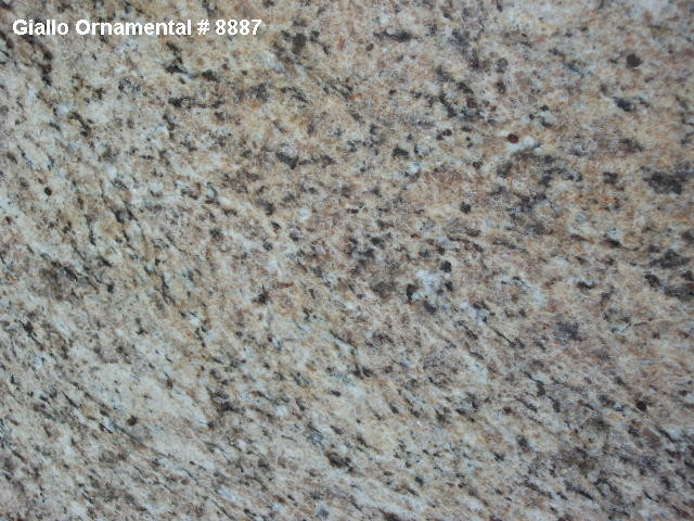 Granite Countertop Samples : Granite/Marble/Quartz Stone Samples - Kitchen Countertops - other ...