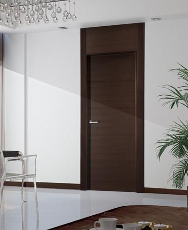 Interior door headers for Interior window crossheads