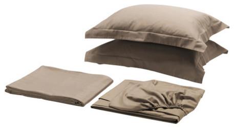 VILA Sheet set modern-sheet-and-pillowcase-sets