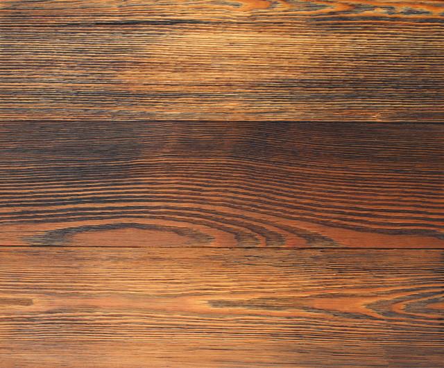 RUSTIC MODERN Collection Modern wood flooring