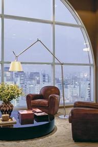 Cornerstone Home Interiors furniture