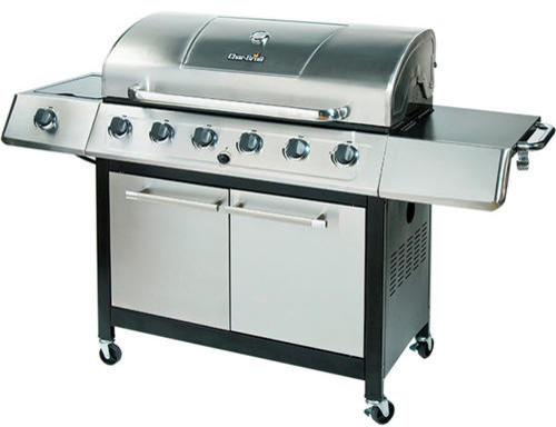 Menards Grills Natural Gas