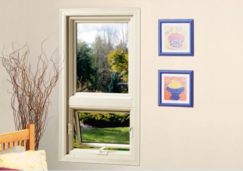 Awning Windows windows