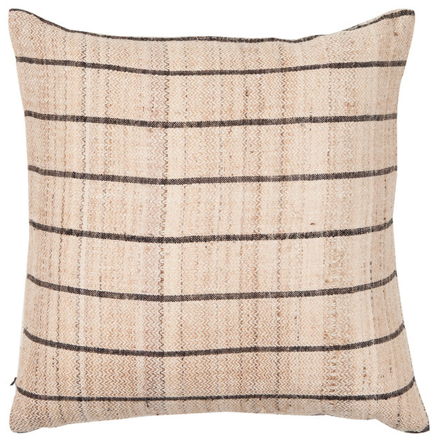 Contemporary Decorative Pillows by ABC Carpet & Home