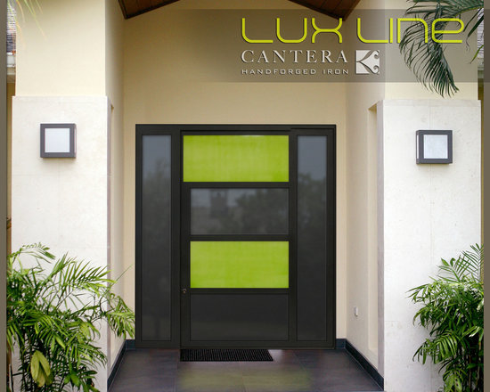 Lux Ultra Collection -