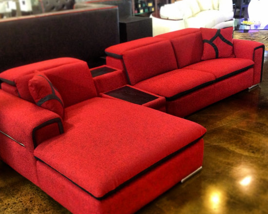 Innovations Furniture -