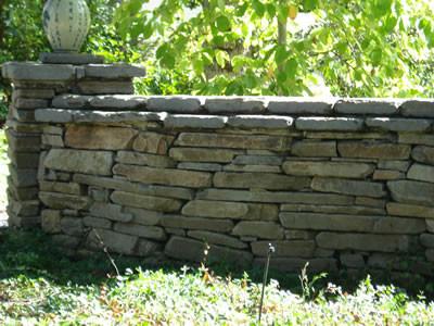 Retaining Walls retainer-walls