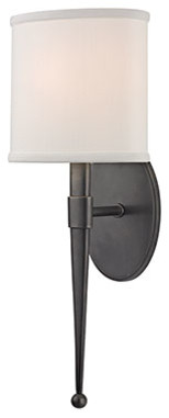 Madison Wall Sconce modern-wall-sconces