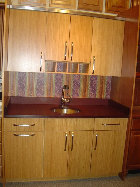 84 lumber kitchen cabinets hooper kitchen traditional for Baltimore kitchen cabinets
