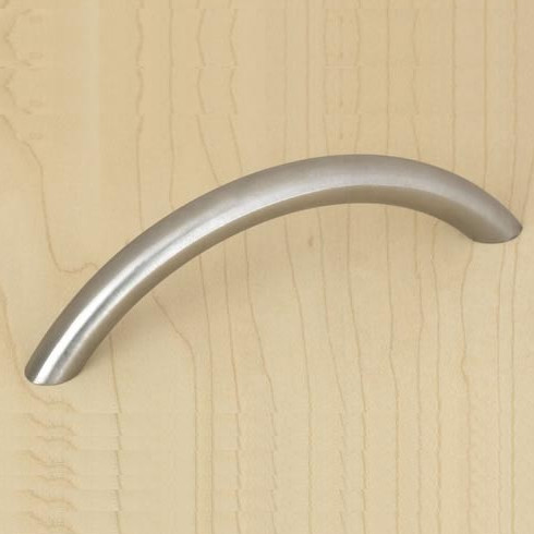 modern handles by KnobDepot
