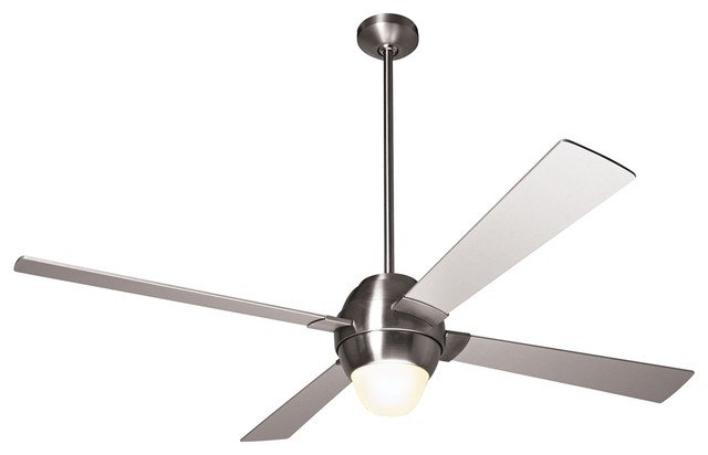 Ceiling Fan Light Not Bright : Bright light kits for ceiling fans fan
