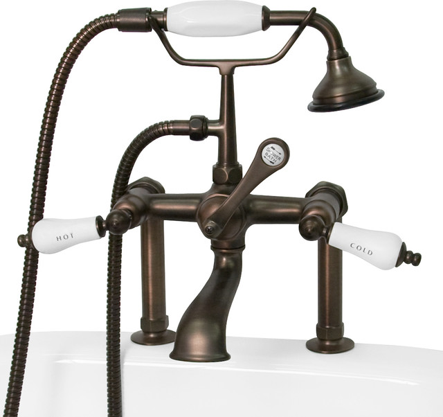 Supplying Life With Style Products Rustic Bathroom Faucets And Showerhead
