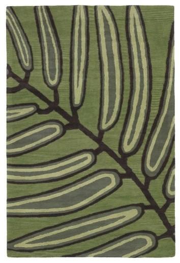 Aschera Rug modern-rugs