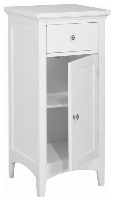Bathroom floor cabinet with drawers bathroom category for Bathroom floor cabinet with drawer