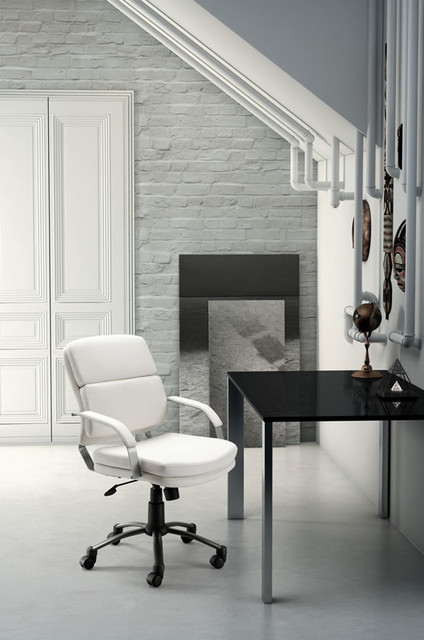 Director Relax Office Chair modern-task-chairs