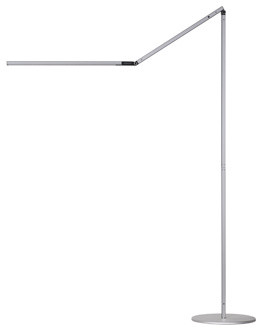 Koncept LED Lamps contemporary-lighting