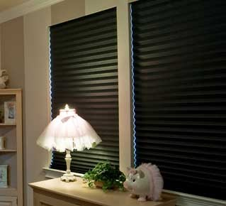 blackout temporary blinds - Window Blinds