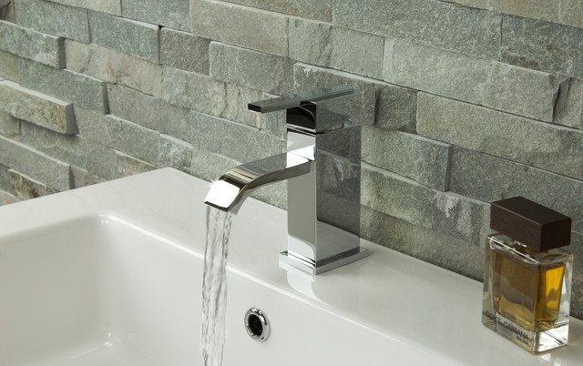 naxos basin mixer tap modern bathroom taps shower heads london