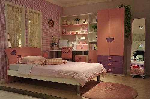 Bedroom Ph Ng Ng
