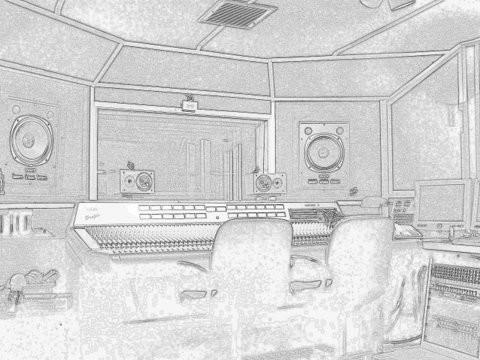 Studio Design and Build contemporary