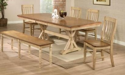 Dining Table Beach Dining Tables