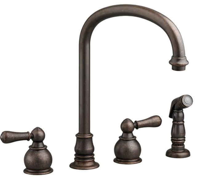 american standard 4751 732 224 hton kitchen faucet