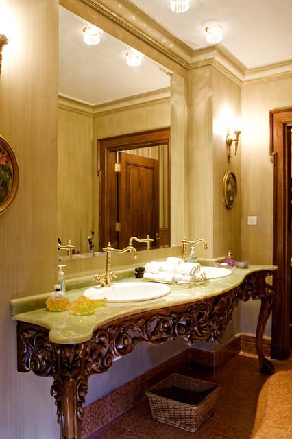 private villa 2