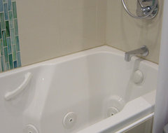 Dreaming Of A Spa Tub At Home Read This Pro Advice First
