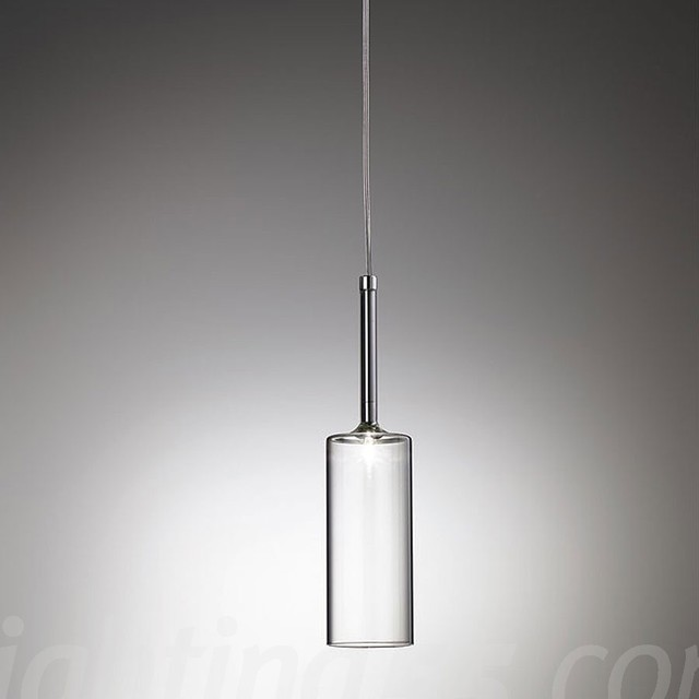 Axo - Spillray P suspension light modern-chandeliers