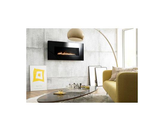 X-FIRES™ Widescreen & 1000 -