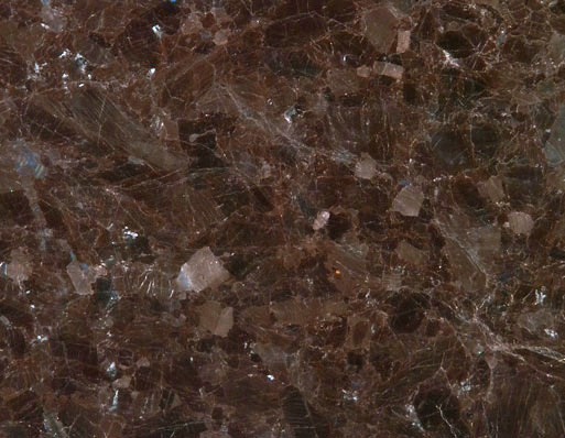 Marron Chohiba traditional-kitchen-countertops