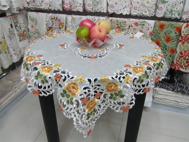 tablecloth contemporary upholstery fabric