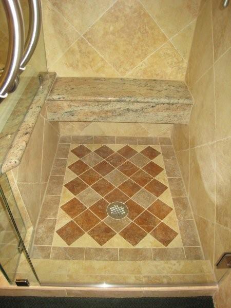 15th & 15th, Salt Lake City, Utah traditional-bathroom